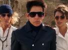 Zoolander 2 - New TV Spots