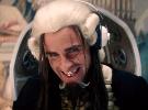 Zoolander 2 — Final Trailer: 'Relax'