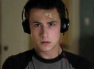 Netflix's 13 Reasons Why - Full-Length Trailer