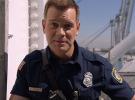 FOX's 9-1-1 - Teaser Trailer