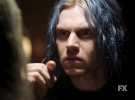 FX's American Horror Story: Cult - Official Trailer