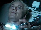 Alien: Covenant — New Prologue: 'The Crossing'