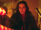 Anna and the Apocalypse — Teaser Trailer