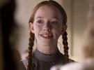 Netflix's Anne - Trailer