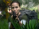 Annihilation — Teaser Trailer