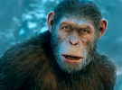 War for the Planet of the Apes — Final Trailer
