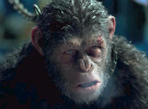 War for the Planet of the Apes — Film Clip: 'I Came For You'