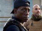 Armed Response — Trailer