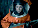 Arrival - 10-Minute Extended Film Clip