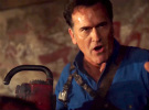 Ash vs Evil Dead: Season 3 — Teaser Trailer