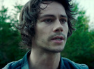 American Assassin - Trailer