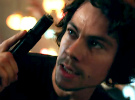 American Assassin — Restricted Trailer
