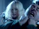 Atomic Blonde — Action Fight Scene: 'Father Figure'