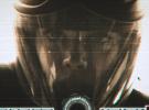 Atomica - Trailer