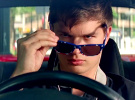 Baby Driver — Trailer