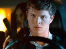 Baby Driver — New Trailer: 'TeKillYah!'