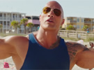 Baywatch - Super Bowl Trailer