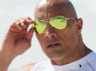 Baywatch — New Red Band Trailer