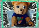 Brigsby Bear - Trailer