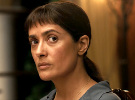 Beatriz at Dinner — Trailer