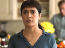 Beatriz at Dinner — New Trailer