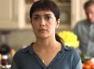 Beatriz at Dinner - New Trailer