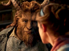 Disney's Beauty and the Beast — Final Trailer