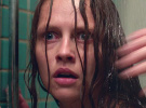 Berlin Syndrome — Trailer