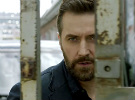 EPIX's Berlin Station: Season 2 — Trailer