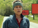 Three Billboards Outside Ebbing, Missouri — Red Band Trailer
