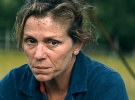 Three Billboards Outside Ebbing, Missouri — New Trailer