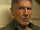Blade Runner 2049 — Extended TV Spot: 'Begins'