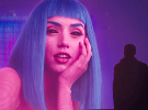 Blade Runner 2049 — New Featurette: 'The World of Blade Runner'