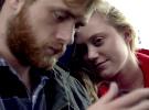 Bokeh — Trailer
