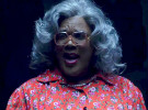 Boo 2! A Madea Halloween - Official Trailer