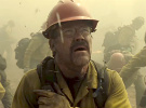 Only the Brave — Final Trailer