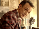 IFC's Brockmire — Trailer