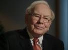 Becoming Warren Buffett — Trailer
