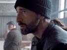 Bullet Head - Trailer