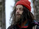 Buster's Mal Heart — Full-Length Trailer