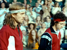 Borg vs McEnroe — Full-Length Trailer