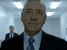 Netflix's House of Cards: Season 5 — Official Trailer