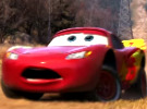 Cars 3 — New Trailer: 'Rivalry'