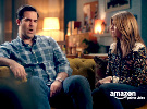 Amazon's Catastrophe: Season 3 — Trailer