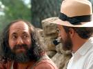 Cezanne Et Moi - U.S. Trailer