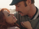 Chuck — Trailer