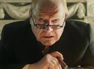 Churchill - Trailer