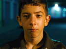 A Ciambra — U.S. Trailer