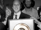 Clive Davis: The Soundtrack of Our Lives - Trailer