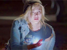 Marvel's Cloak & Dagger - Trailer